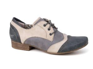 Mustang women s shoes 36C-064 19fff234eb